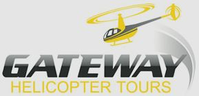 GATEWAY HELICOPTER TOURS